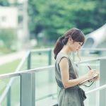 仕事・私生活…キャリアって本当に大切?《キャリアダウンのすすめ》のサムネイル画像
