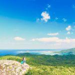 憧れ度No.1の島リゾート♡今年のGWは《絶景の石垣島》で、ご褒美女子旅行しよう!のサムネイル画像