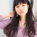 20代で薄毛に悩む人急増中!《幸せふんわりヘア》を目指す3つの方法のサムネイル画像