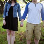 婚活で知り合った人との初デートで注意すべきポイントとは?のサムネイル画像