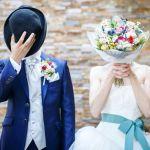 恋愛と結婚は違う!《結婚相性》が良い男性「4つの見極めポイント」のサムネイル画像