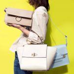 みんなとかぶらない、新進気鋭のブランドバッグは《セレクトショップ》にアリ♡のサムネイル画像