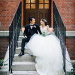 未来の奥さん姿♡彼があなたと《この人と結婚したい》と思わせる瞬間のサムネイル画像