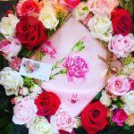 5/14は母の日。お母さんがプレゼントより喜ぶ♡《秘密の○○》って?のサムネイル画像