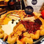 GINZA SIXに2号店!話題の《The Pie Hole L.A.》人気ランキング TOP5のサムネイル画像