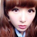 なりたい顔No.1!みずきてぃのなりきりメイク方法&美の秘訣☆のサムネイル画像