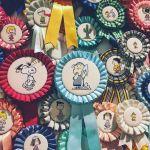 スヌーピーミュージアム1周年記念展♡SNSで人気の《グッズ&グルメ》のサムネイル画像