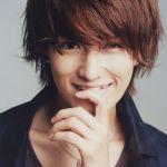 仮面ライダー鎧武のグリドン役!松田凌のブログ画像まとめました☆のサムネイル画像