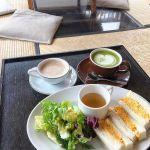 """知ってなきゃ損!《レトロカフェ》で食べる""""絶品カフェ飯""""♡@東京のサムネイル画像"""