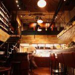 《大人が行きたい都内の名店♡》厳選されたワインが700種類以上!のサムネイル画像