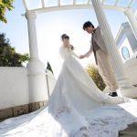 もしかしたら結婚はすぐ!?《結婚適齢期》を簡単セルフチェック♡のサムネイル画像