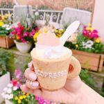 カップも食べるエスプレッソ♡新感覚の《ECOPRESSO》が東京に登場!のサムネイル画像