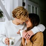 大好きな彼と《同棲する時に絶対気をつけたいこと》ランキング♡のサムネイル画像
