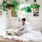 """実体験で学ぶ""""質のいい睡眠""""はお肌のためになる♡《眠活》のススメのサムネイル画像"""
