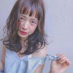 日本人の平たい顔には「立体感」を!6つの裏技ポイントメイク特集♡のサムネイル画像