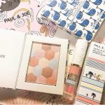 《2017年夏新作コスメ》コレクション♡本当に欲しい夏のデパコスTOP5のサムネイル画像