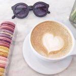 京王線ユーザー必見♡カフェ好き筆者絶賛《ホッとカフェ》4選@東京のサムネイル画像