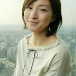 女優☆広末涼子の胸は実は美乳!隠れ巨乳に注目してみました!のサムネイル画像