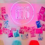 まるで韓国!7月9日までの限定ショップ《IMADA MARKET》に行ってきた♡のサムネイル画像