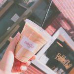 美味しいコーヒーが飲める♡池尻コーヒータウンをチェック!のサムネイル画像