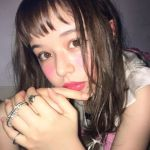 透明感&血色感はプチプラブランドの《ティントチーク》で叶える♡のサムネイル画像