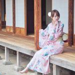 東京の名所&夜景をイッキ見♡《東京湾 納涼船》で最高の思い出を!のサムネイル画像