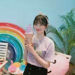韓国コスメ好きがオススメする《エチュードハウス》の優秀コスメ♡のサムネイル画像