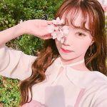 "Instagramで大人気!""可愛い""が詰め込まれた《韓国通販3選》♡のサムネイル画像"