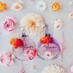 目的によって使い分けよう!シーン別《香水》の上手な使い方♡のサムネイル画像