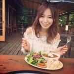 都内にいながら食の世界旅行!《グルメフェス》で海外気分を味わおう♡のサムネイル画像