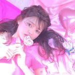 《人気のモテ色》まだまだ止まらないピンク旋風!夏はどう着る?のサムネイル画像
