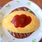 オムライスを愛するライターが厳選!最強に美味しいオムライス店4選♡のサムネイル画像