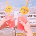 さっぱりレモンで夏バテ予防!全国の《レモネード》が飲めるお店紹介♡のサムネイル画像