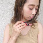 "Kissの《エッセンスクリームアイズ》新色の""ピンク""が可愛すぎる♡のサムネイル画像"