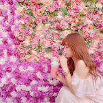 かわいい写真が撮れちゃう♡弘大のおしゃれな《韓国カフェ》3選!のサムネイル画像