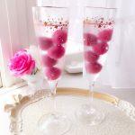 暑い夏に飲みたい♡コンビニドリンクが倍おいしくなるカスタム方法!のサムネイル画像