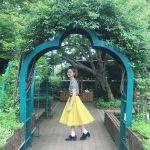 女子旅にもデートにも♡心身ともに癒される≪会津≫に行きたい!のサムネイル画像