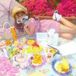 週末にささっと行ける! 女子旅におすすめ《関東》日帰りスポット5選のサムネイル画像
