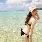 関東にだって綺麗な海があるんです♡今スグ行きたいおすすめ5選!のサムネイル画像