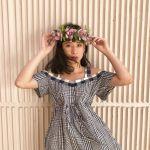 《7/1〜8/31》期間限定♡Ray'sのフリフリチキンでハワイ気分@鎌倉のサムネイル画像