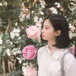 肌トラブルとおさらば!この夏おすすめの韓国《スキンケア商品》♡のサムネイル画像