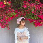 着るだけ即''美人''♡大人フェミニンは《titivate》で叶える!のサムネイル画像