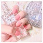 """大切な友人へのプレゼントは女子憧れの""""Dior""""《刻印サービス》で♡のサムネイル画像"""