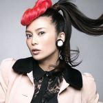 大人かわいい!柴咲コウさんの多彩な髪型をたっぷりとご紹介します!のサムネイル画像