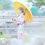 移動も楽しい♡島根《縁むすび旅》で美しさと運命の出会いをGETせよのサムネイル画像