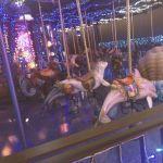 水族館で花火を楽しめる!この夏は《アクアパーク品川》に行こう♡のサムネイル画像