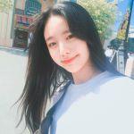 韓国式サウナ《チムジルバン》で心も体もリフレッシュしよう♡のサムネイル画像