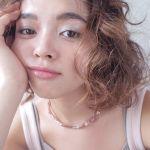 ひと塗りの魔法で魅力的な唇に♡《プチプラリッププランパー3選》のサムネイル画像