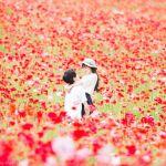 デートにカメラマン!?《ラブグラフ》で一生もののカップル写真を♡のサムネイル画像