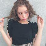 本当に良かったのはプチプラ!全部欲しい《眉マスカラ》カタログ♡のサムネイル画像